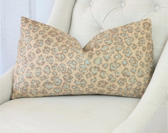 24x24 Pillow Covers, 22x22, 18x18, 16x16, 20x20, 26x26, Lumbar, Designer Pillows, Tan, Accent Throw Covers, Decorative Pillows, Pillows