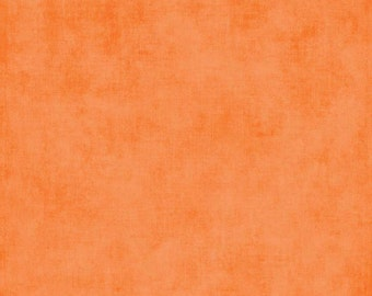 Sunrise, Riley Blake Designs Basic Shades Collection, 100% cotton fabric 6563