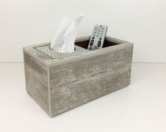 Night Stand Box, Bathroom  Box, Office Box, Remote Box, Napkin Box, Wood Box, Stone Box, Decor Box