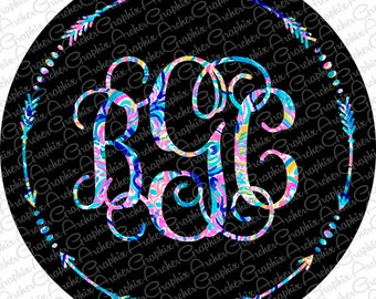 Lilly Pulitzer Inspired Jeep tire cover- Pick Your Pattern CUSTOM MADE  for You!