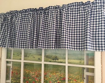 Mickey Mouse Amp Friends Curtain Window Valance By