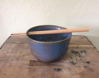 Noodle Bowl