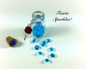 Fairie Sparkles!