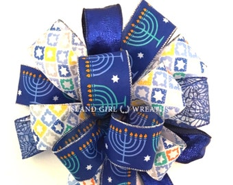 Hanukkah, Happy Hanukkah, Hanukkah Decor, Hanukkah Decoration