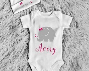 3af8701b506e Elephant baby onesie jpg 340x270 Elephant baby onesie
