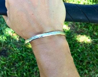 Mens silver bracelet, sterling silver bracelet, men's jewelry, silver bracelet, mens gift, men's sterling silver bracelet, bracelet for men