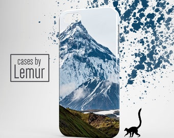 MOUNTAIN Iphone 7 case Iphone 7 Plus case Iphone 7 cover Iphone 7 Plus Cover Iphone 6S Case Iphone 6S Plus Case Iphone 6 Case Iphone SE case