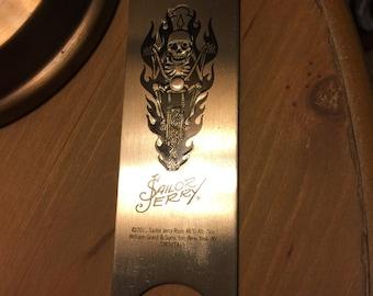 Sailor Jerry Bottle Opener