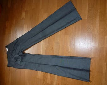 Beautiful pants low or Bell Bottoms