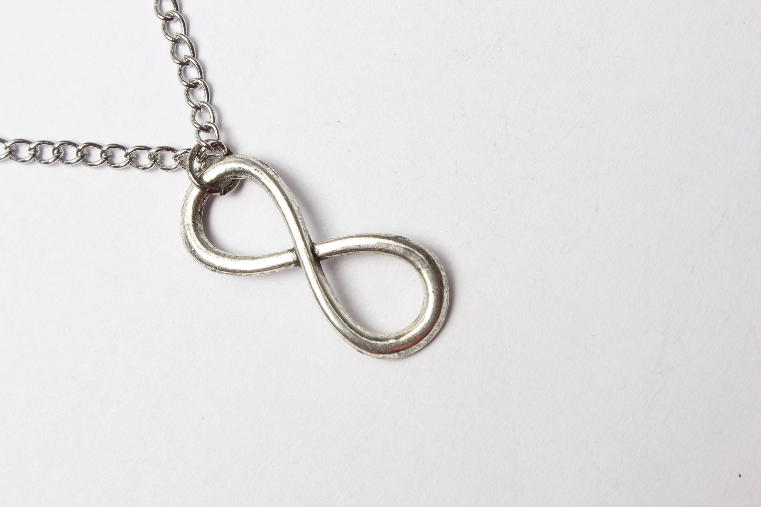 christian explore necklace silver heart beautiful more infinite from designs infinity cross and pin hearts