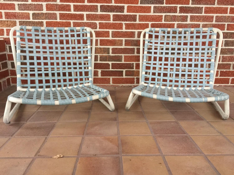 Brown Jordan Etsy - Jordan outdoor furniture