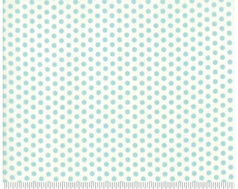Sweet Marion by April Rosenthal  for Moda Yardage