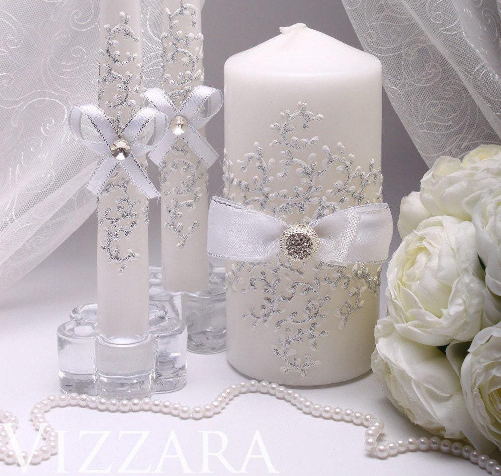 семейный очаг на свадьбе