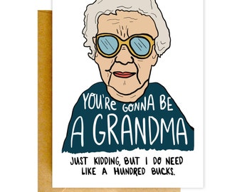 Funny Mother's Day Card, Funny Greeting Card, Mother's Day Card, Greeting Card, Card for Mom, Funny Card, Mom Card, Mother Card, Funny Cards