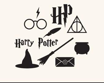 Harry Potter Clip Art Image 24967 moreover Es 62346 Hogwarts together with Potter vector further  on file harry potters wand