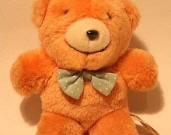 Vintage Ted E.Bear