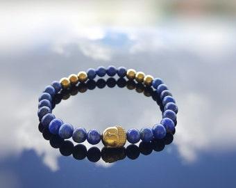 Illumination bracelet