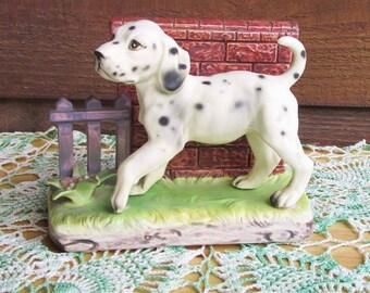 Dog Knick Knack | Dog Lover Gift