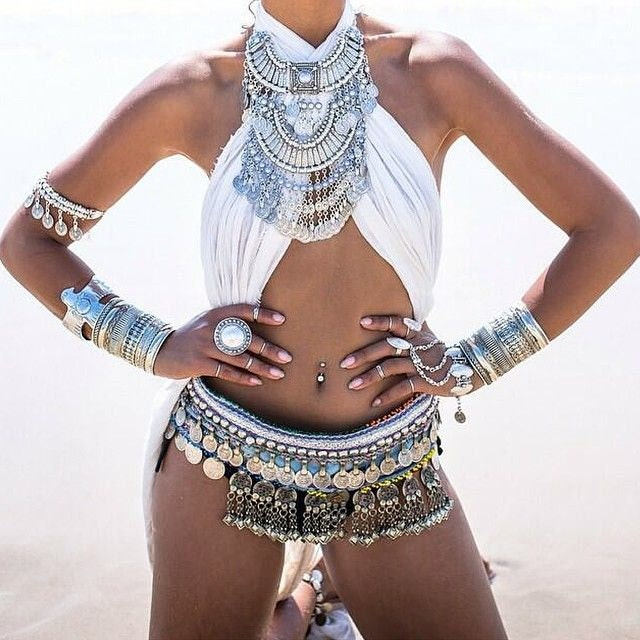 Burning Man Festival Clothing Burning Man Clothing Women