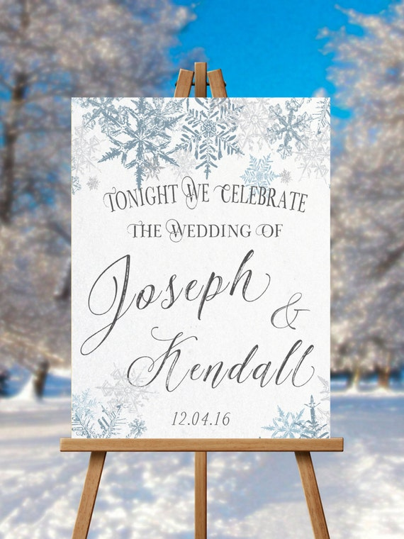 Winter Wedding Welcome Sign Printable Christmas Wedding. What Is A Ninth Wedding Anniversary. Gay Wedding Budget. Perfect Wedding Traditional. Gift Ideas For Your Bride On The Wedding Day. Wedding Songs In Hindi. Wedding Reception Supplies Uk. Ideas Wedding Buzzfeed. Wedding Dress Costs
