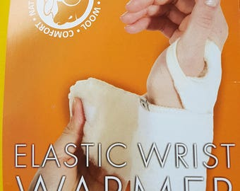 wrist warmer   wrist wrap   wrist warmer   wool warmer