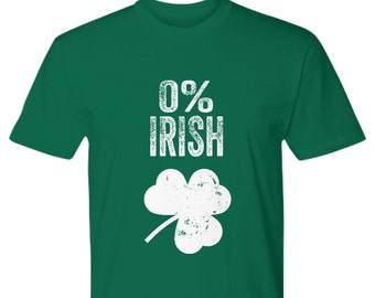 St Patricks Day shirt distressed, distressed shamrock St Paddys Day shirt women, St Patricks Day shirt men, distressed irish shamrock, lucky