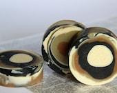 Goat Milk & Clay Natural Facial Artisian Soap