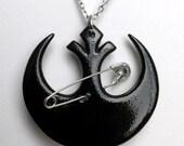 Star Wars Inspired Rebell...