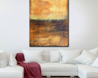 Abstract Decor Painting, Original Large Abstract Art, Abstract Art, Large abstract, Oil Abstract Art, Large Art, Large Wall Art, Xxl large