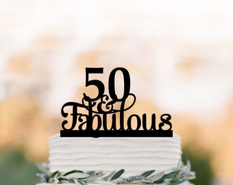 80 and fabulous Etsy