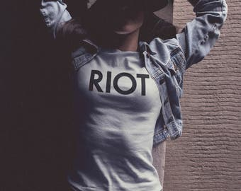 RIOT Shirt | Its Always Sunny in Philadelphia Graphic Tee, Nightman Cometh, Pepe Silvia, Bird Law, Always Sunny Shirt, Mac