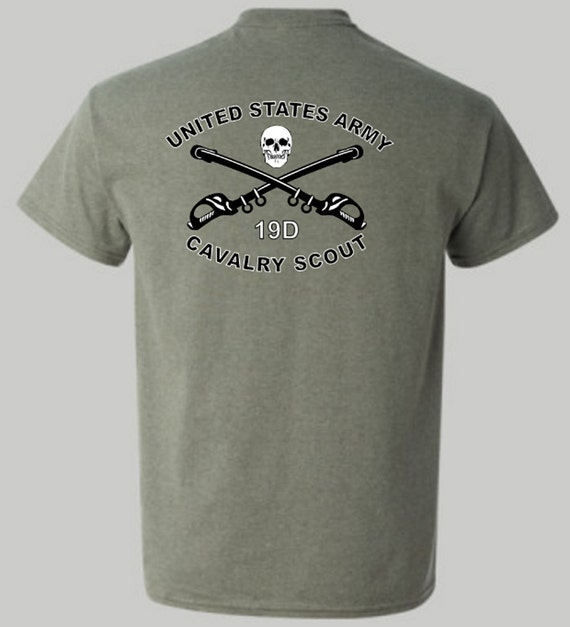 Cavalry Scout Gifts on Zazzle   Cavalry Scout Gear