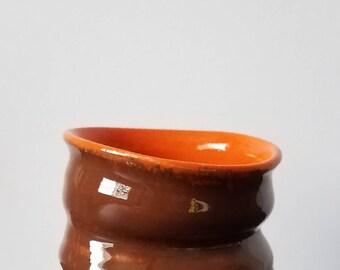 Wacky Succulent Pot (Small)