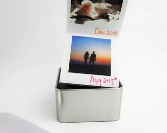 Magic Box DIY Gift Package