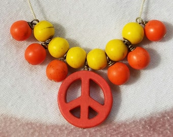 SUMMER Love : Vibrant Peace