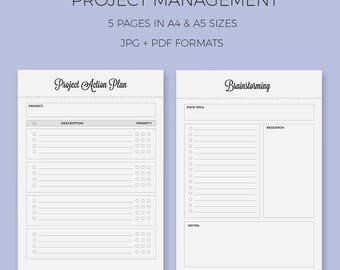 1 Times Tables Worksheet  Printable Homestead And Garden Management Planner Capitals Worksheet Excel with End Of The Year Worksheets Pdf Project Management Planner Mind Maps Brainstorming A A Project  Breakdown Probability 7th Grade Worksheets Excel