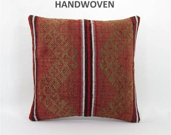 pillow covers throw pillow covers bohopillow  throw pillow accent pillow decorative pillows home decor pillows 000847