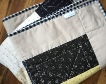 Custom Quilt - Made to Order