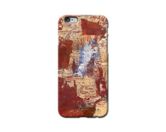 Fire Water iPhone Samsung Galaxy Case, Unique Abstract Art Phone Cases, iPhone 6 iphone 7 plus Galaxy S6 Galaxy S5 Galaxy S4 Galaxy Edge
