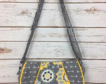 Shoulder Bag, Crossbody Bag, Purse