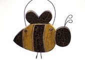 Bee, Bee Finds, Bee Trends, Bee Ornament, Bumble Bee, Apiary Finds, Beekeeper, Insect Finds, Insect Ornament, Christmas Finds, Spring Finds