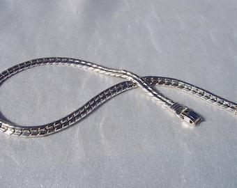 Vintage Coro Pegasus Necklace FREE SHIPPING