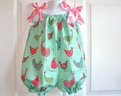 Baby clothes baby girl clothes baby girl bubble romper toddler romper