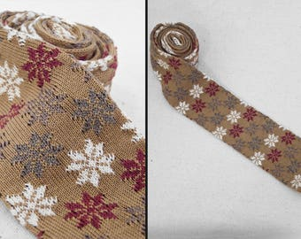 1960s SQUARE Tie Men's Golden Brown Necktie Rust Grey White Mod Cotton Sock Material