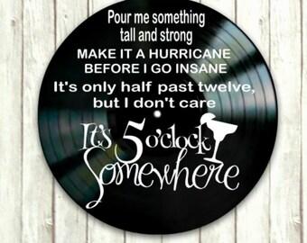 Julian Cope – 5 O'Clock World Lyrics | Genius Lyrics