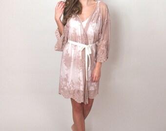 Bohemian dress - Etsy