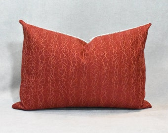 Brentano Lumbar Pillow