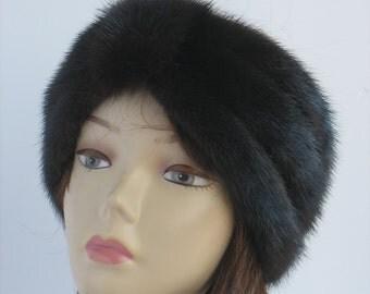 Headbands Turbans headband womens  2016 trends headband gifts fashion gifts handmade classy gifts for mom gifts for her gifts for women