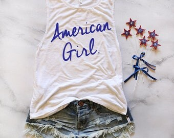 4th of july shirt women /  4th of july / star /  july 4th tank / party like its 1776 / red white and brew / american flag clothing