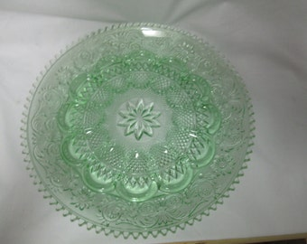Deviled egg plate etsy for Egg tray wall hanging